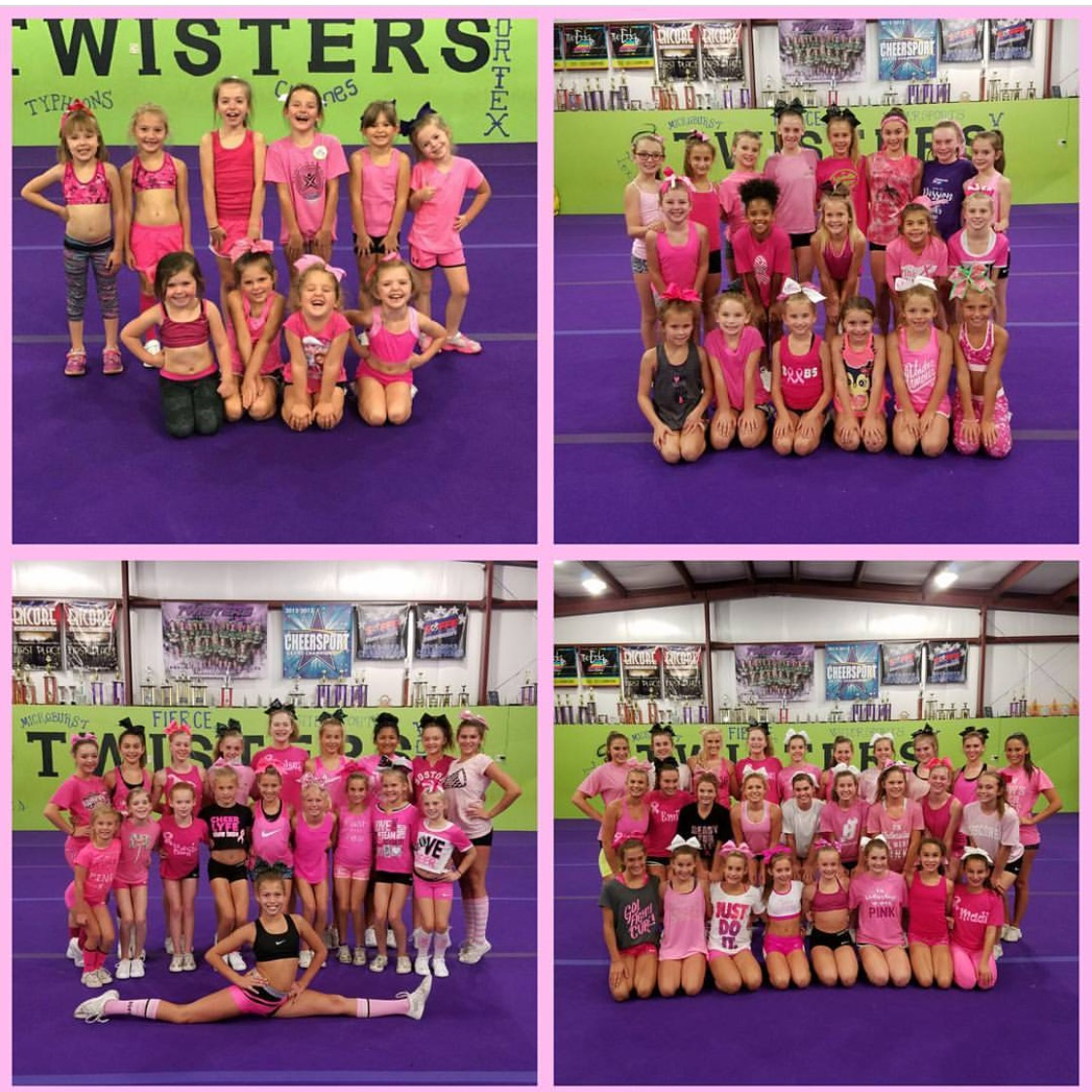 twister-pink-out