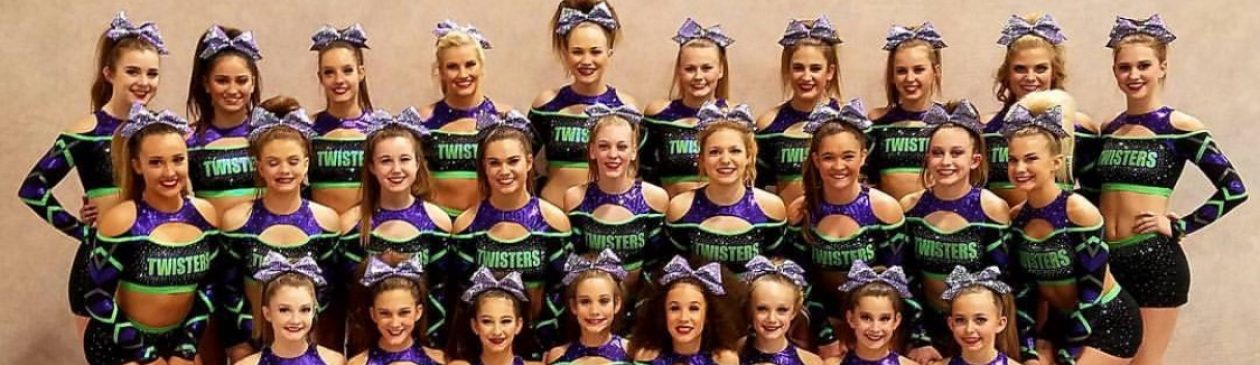 Knoxville Twisters